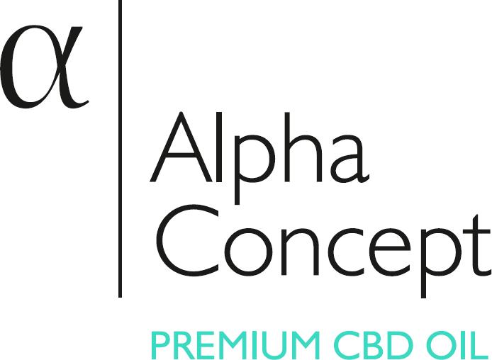 Alpha Concept