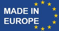 Proizvedeno u EU